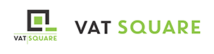 Vatsquare logo