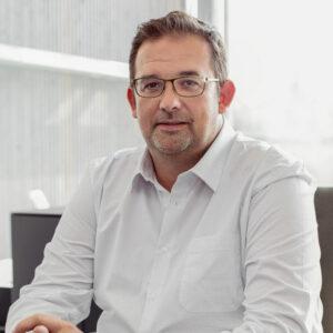 Jurgen Opreel