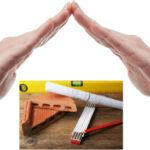 vat advice for real estate