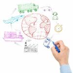 Conseils en matière de TVA pour le commerce